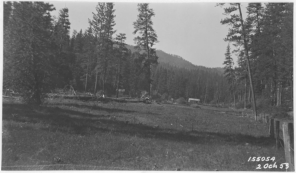 millcreek online dating Ideal dam sites along mill creek  rare opportunity to own an exceptional live water ranch with a long-term ownership history dating back to the 1920s great .