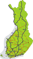 Finland european roads.png