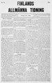 Finlands Allmänna Tidning 1878-03-08.pdf