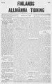 Finlands Allmänna Tidning 1878-03-18.pdf
