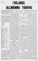Finlands Allmänna Tidning 1878-04-03.pdf
