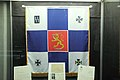 Finnish SS battalion flag.JPG