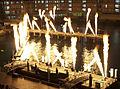 Fire! (5890079333).jpg
