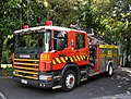 Fire Engine 2 (30915016033).jpg