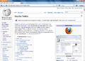 Firefox 4.0-de.png
