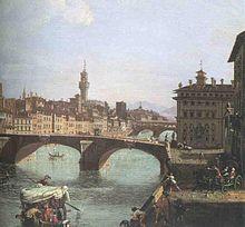 als reisen eine kunst war vom beginn des modernen tourismus die grand tour wat