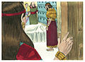 First Book of Kings Chapter 14-3 (Bible Illustrations by Sweet Media).jpg