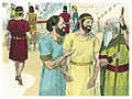 First Book of Samuel Chapter 16-3 (Bible Illustrations by Sweet Media).jpg