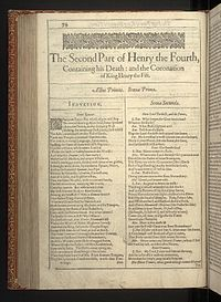 First Folio, Shakespeare - 0393.jpg