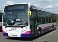 First Hampshire & Dorset 44508.JPG