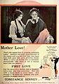 First Love (1921) - 4.jpg