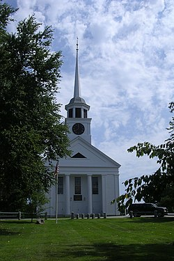 First Parish Church of Groton MA.jpg