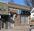 First State Bank of Bethany from SE 1.JPG