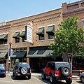 First Street Market Building (Nampa, Idaho).jpg