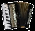 Fisarmonica nera a piano.png