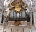 Fischbachau St Martin Orgel.jpg