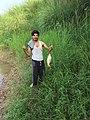 Fishing-in-punjab-love-fish.jpg
