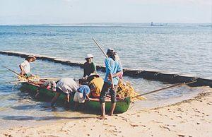 Fishingboat in Bali.jpg