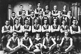 1904 VFL season