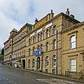 Fitzwilliam Street, Huddersfield (15834919388).jpg