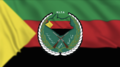 Flag-MLTA.png