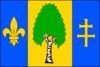 Hiệu kỳ của Březová
