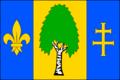 Flag Brezova uh (CZ).png