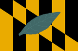 Flag of Calvert County, Maryland.png