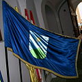 Flag of Ludbreg.jpg