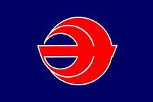 Kawakami, Nagano - WikiVisually