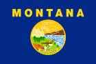 Flag of Montana.svg