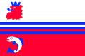 Flag of Neerijnen.png