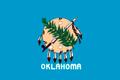Flag of Oklahoma (1941-1988).png