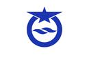 Blazono de Ocu