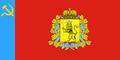 Flag of Vladimirskaya Oblast.png