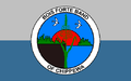 Flag of the Bois Forte Band of Chippewa Indians.PNG