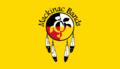 Flag of the Mackinac Bands of Chippewa & Ottawa Indians.png