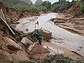 Flash Floods in Utah (21489200785).jpg
