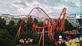 Flashback à Six Flags New England (recadrée avec plus de luminosité).jpg
