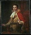Flaugier- Joseph Bonaparte.jpg