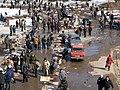Flea-market-ryazan-march-2009.jpg