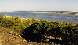 Flecha de El Rompido, Huelva.jpg