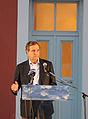 Flickr - Πρωθυπουργός της Ελλάδας - Αντώνης Σαμαράς - Εγκαίνια έκθεσης Ρενέ Πιώ στην Πύλο (6).jpg