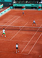 Flickr - Carine06 - Mixed doubles.jpg