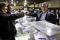 Flickr - Convergència Democràtica de Catalunya - 16è Congrés de Convergència a Reus (18).jpg
