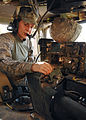 Flickr - DVIDSHUB - Newly outfitted.jpg