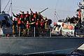 "Flickr - Israel Defense Forces - ""All-aboard the 'Yassur' Dvora"".jpg"