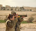 Flickr - Israel Defense Forces - Nahal's Special Forces Conduct Firing Drill (4).jpg