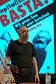 Flickr - NewsPhoto! - Marxisme festival Amsterdam, Jean-Yves Lesage (1).jpg
