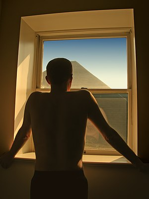 Rumination (psychology) - Rumination appears closely related to worry.